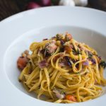 foodiesfeed.com_fresh-pasta-linguine-with-dill-and-vegetables